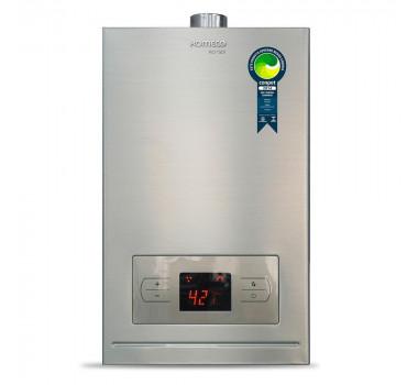 Aquecedor de Água a Gás Komeco 15DI Inox - GLP